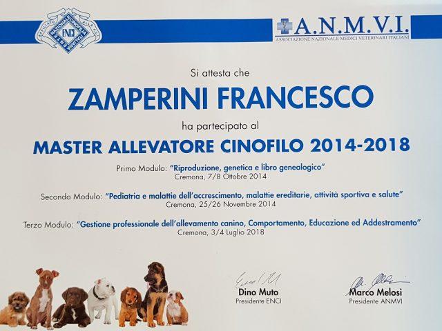 Master-Allevatore-Cinofilo-640x480 IL BLOG - Dell'Antico Guerriero