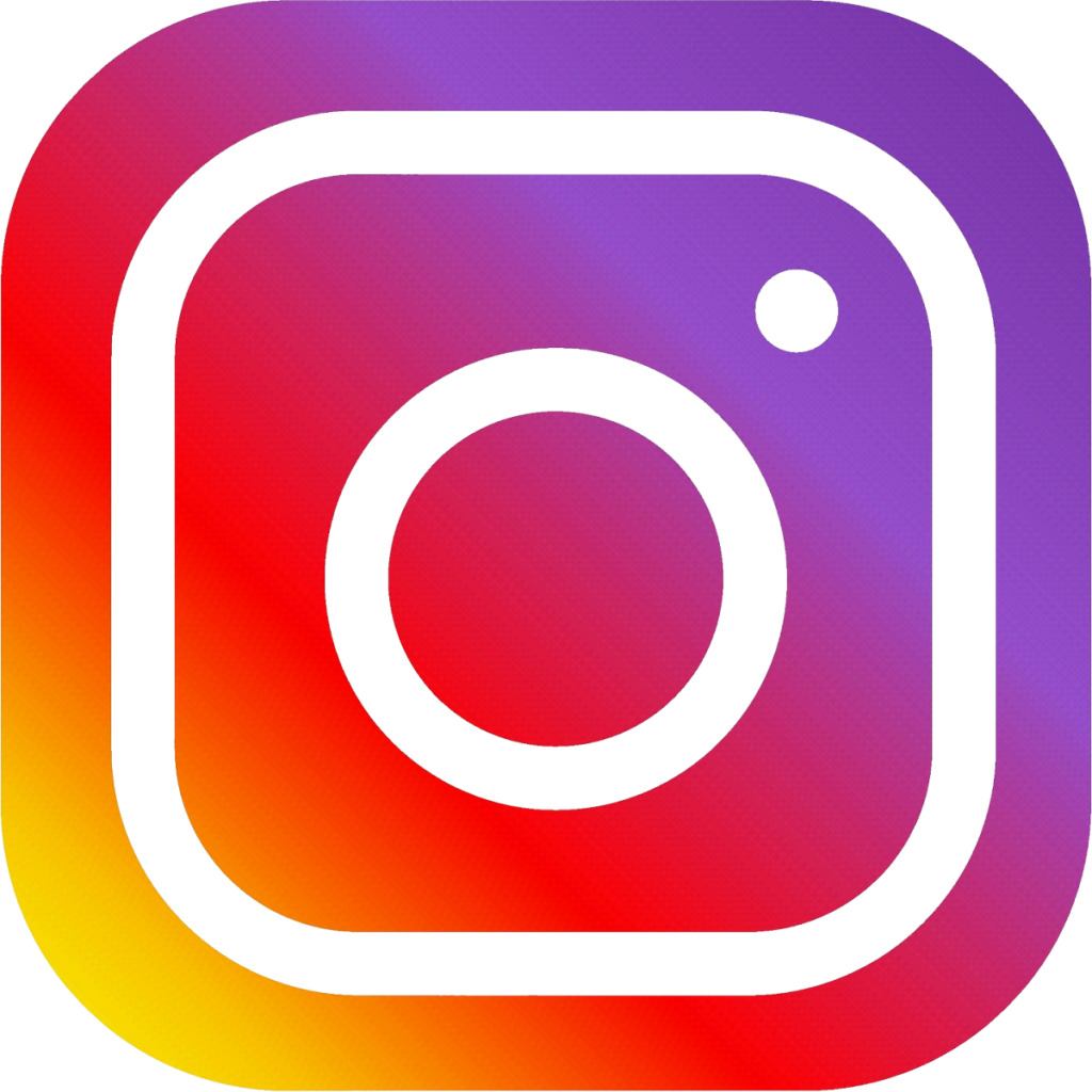 instagram-logo-png-transparent-background-1024x1024 SOCIAL STREAM - ADRK KLUB SIEGER 2018