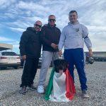 Agamennone-della-Folgore-Nera-Campione-Italiano-150x150 Dog Show San Marino - (Qualificazione Crufts 2019) - 8 Dicembre 2018 Breaking News Expo Francesco Zamperini In Evidenza Multimediali News Prove Lavoro Rottweiler
