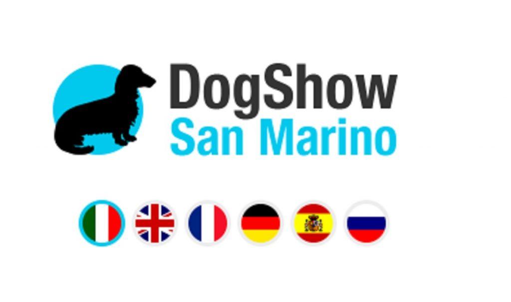 San-Marino-Dog-Show-Successo-Allevamento-Dell-Antico-Guerriero-1024x605 Layout Cane 2019 Cucciolate Cucciolate - Cuccioli Disponibili Cucciolate - Rottweiler