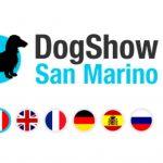 San-Marino-Dog-Show-Successo-Allevamento-Dell-Antico-Guerriero-150x150 International Dog Show - Rieti12 Maggio 2018 Bouledogue Francese Breaking News Expo Francesco Zamperini In Evidenza News