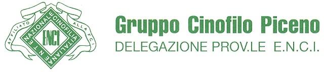 GCP_1 EXPO Nazionale Ascoli Piceno – Vin Diesel Dell'Antico Guerriero Expo Francesco Zamperini News Più Lette Rottweiler Scelte da Zamperini Varie