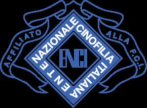 logo-enci-2x EXPO Nazionale Ascoli Piceno – Vin Diesel Dell'Antico Guerriero Expo Francesco Zamperini News Più Lette Rottweiler Scelte da Zamperini Varie