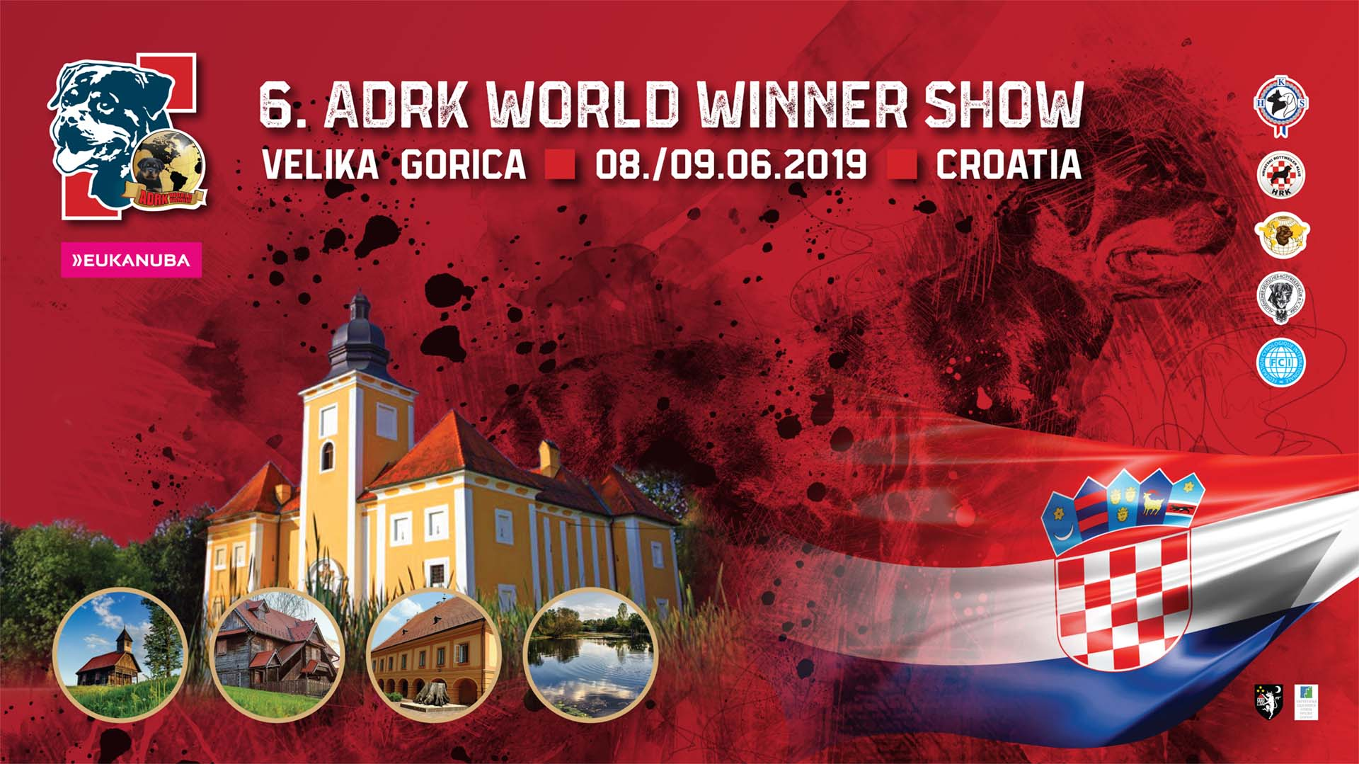 ADRK-WORLD-WINNER-SHOW-2019-header-Banner HOME - Dell'Antico Guerriero