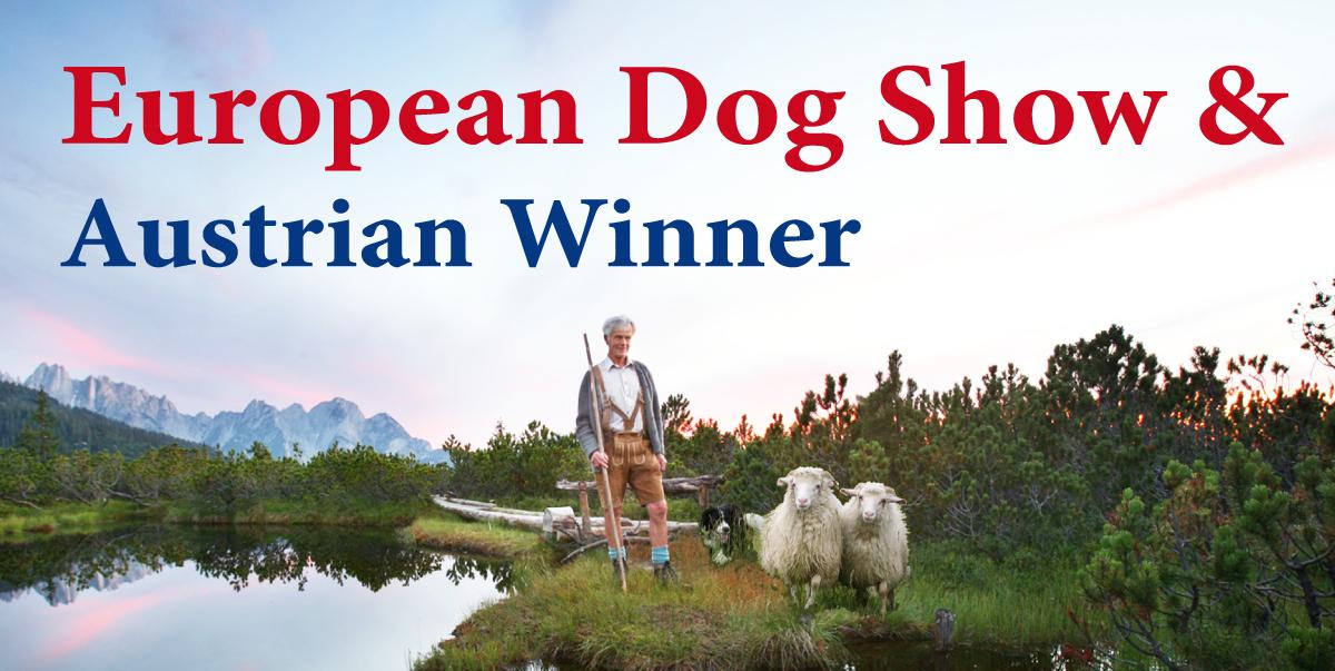 EDSAW-Logo-header European Dog Show 2019 Expo Francesco Zamperini In Evidenza News Più Lette Rottweiler Scelte da Zamperini Varie Yarno Dell'Antico Guerriero