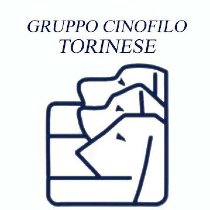 Gruppo-cinofilo-Torinese-Logo Yarno Dell'Antico Guerriero - 6 Luglio 2019 Expo Francesco Zamperini News Più Lette Rottweiler Scelte da Zamperini Varie Yarno Dell'Antico Guerriero